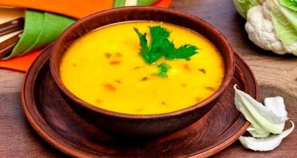 beneficii supa morcov turmeric si piper