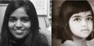 Success Story of Kalpna Chawla, Biography of Kalpna chawla