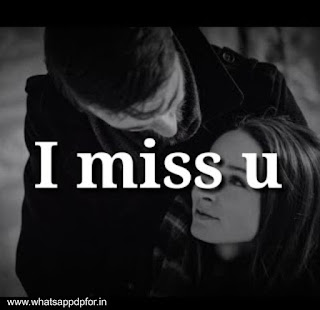 miss u my love images