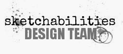 Design Team Nov 2014 - Feb 2015