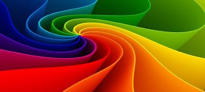 Χρωματοθεραπεία: μια μέθοδος εναλλακτικής ιατρικής ενάντια στις φαρμακοβιομηχανίες.