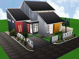 the design of home parks hook