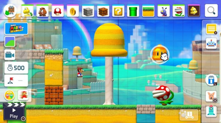 super-mario-maker-2-3d-world-theme