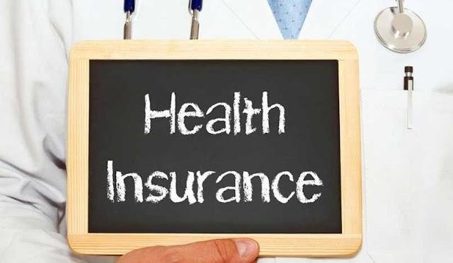 Apa Saja Produk Asuransi untuk Kesehatan yang Ada di Allianz?