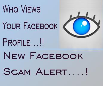 Facebook Profil Stalken