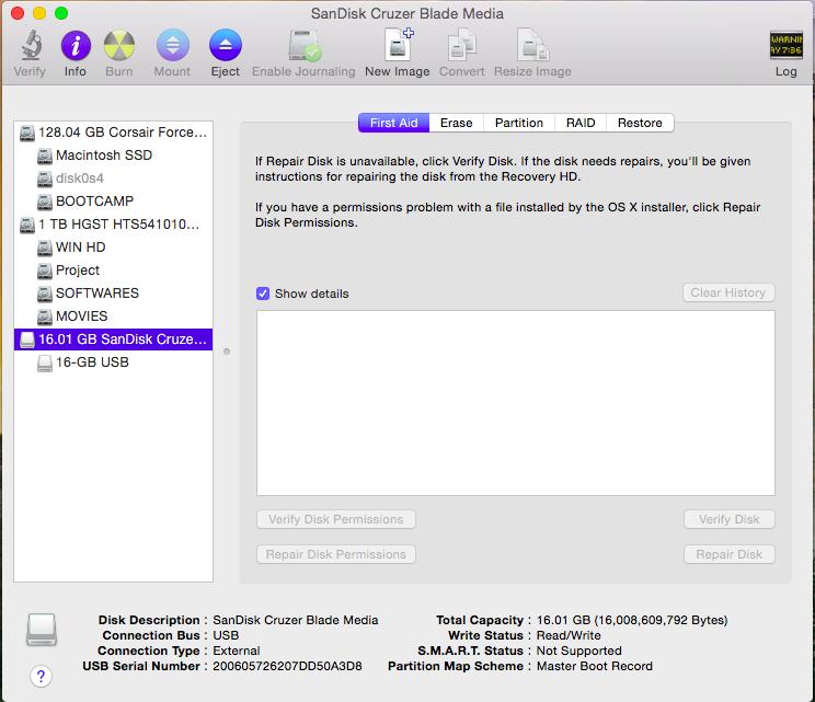 MacOS High Sierra Hackintosh Guide (Beta) | Hackintosh Guide