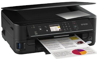 Epson Stylus Office BX525WD Driver Download for Windows XP/ Vista/ Windows 7/ Win 8/ 8.1/ Win 10 (32bit-64bit), Mac OS and Linux