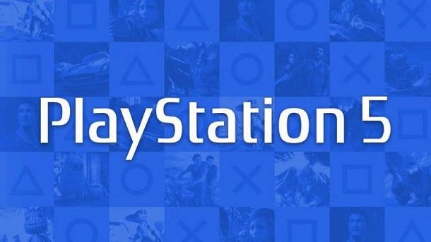 Playstation 5 dan Playstation 5 Pro Dikabarkan Akan Rilis Februari Tahun 2020?