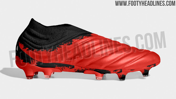 e999ed1d8 Boot Calendar - All Leaked and Released Football Boots - Footy Headlines