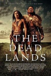 Watch The Dead Lands Online Free in HD