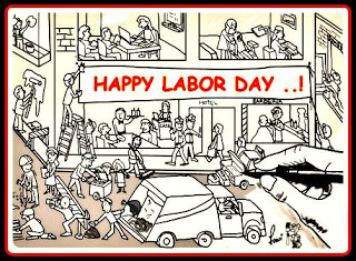 labor day images 2017