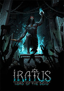 Download: Iratus Lord of the Dead (PC)