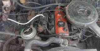 How to Fix Car Engine Vibrating at Idle