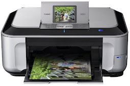 Pengertian Printer, Fungsi Dan Jenis Printer Terbaik