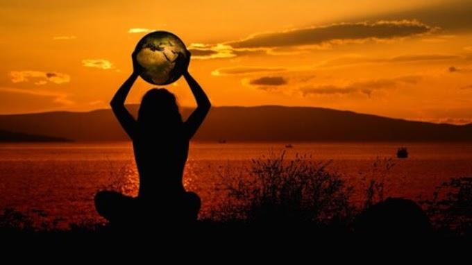 Enfrente os Problemas, Medos, Ansiedades e Livre-se das Culpas