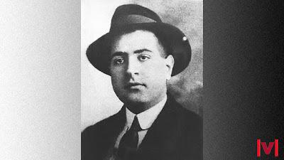 Una alenada d'oxigen: 'Poesia completa. Cartes a Fernando Pessoa', de Mário de Sá-Carneiro