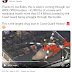 There's so much here...blaming Biden for open borders when the USCG actually intercepted the drugs on the seas.  (Picture)