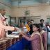 বর্ধমানে স্কুলে ছাত্রীদের গীতা বিতরণ, শুরু হয়েছে বিতর্ক