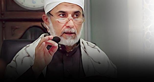 Ikatan Bathin Umat Islam Atas Rasulullah Begitu Mengagumkan