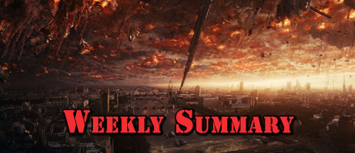 weekly-summary-independence-day-resurgence