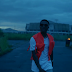 Exclusive Video | Wizkid - Joro | Watch