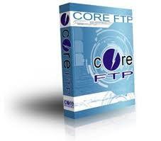 core ftp le 2 2 build 1778 free download pc software