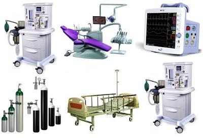 jual perlengkapan medis murah kota SBY Jatim