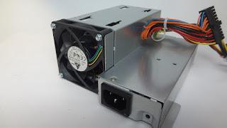 HP DC7600 Ultra-slim DPS-200PB-161 DPS-200PB-163