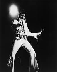 ELVIS GALLERY 70s
