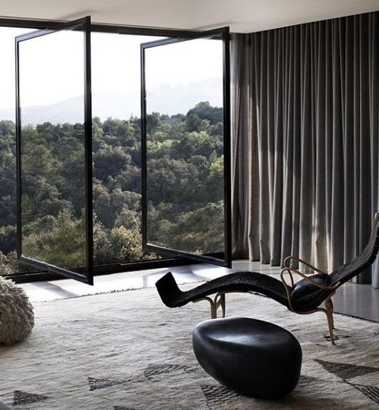arsitek interior rumah minimalis modern di jogja