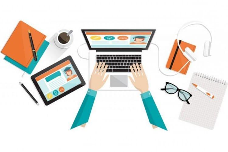 الدخول إلى المكتبة الرقمية study.ekb.eg لعمل البحث من وزارة التربية والتعليم
