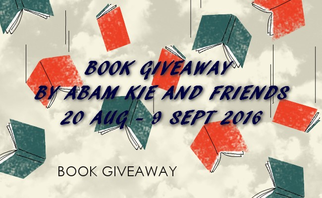 www.zukidin.com/2016/08/book-giveaway-by-abam-kie-and-friends.html