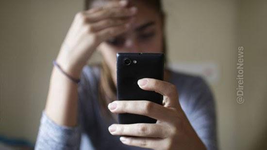 consumidor perder tempo indenizacao danos morais