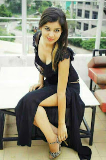 Escorts Service In Mahipal pur