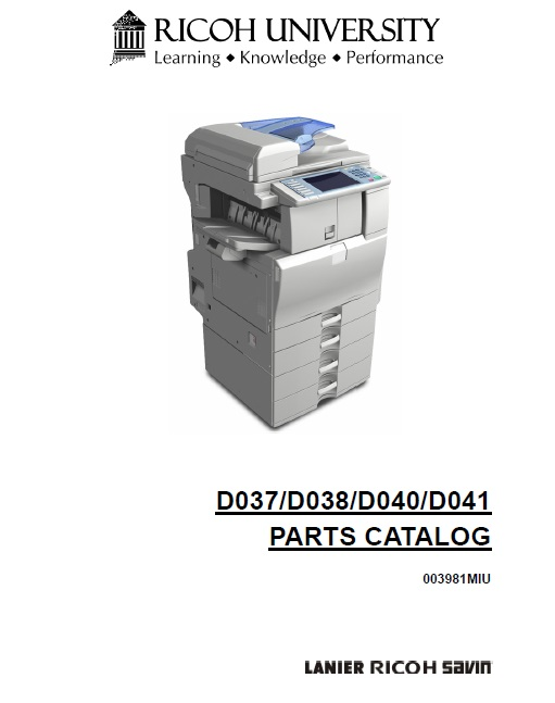 ricoh 2018d manual