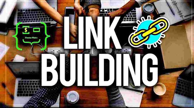 Create Quality Auto Backlinks