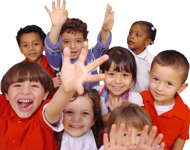 Plano de Aula Um Ilustre Conhecido Educação Infantil