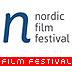 Nordic Film Festival 2014
