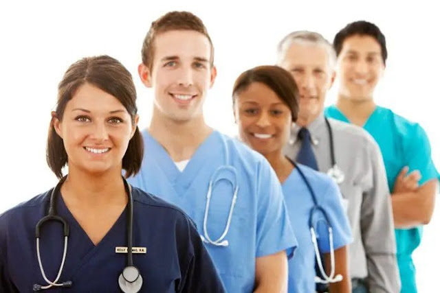 Nursing Career, Nursing Certification, Nursing Responsibilities, Nursing Degree