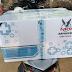 Ninh Tây, Ninh Hòa: 25kg trùn quế sinh khối theo xe Hương Khuê về đây