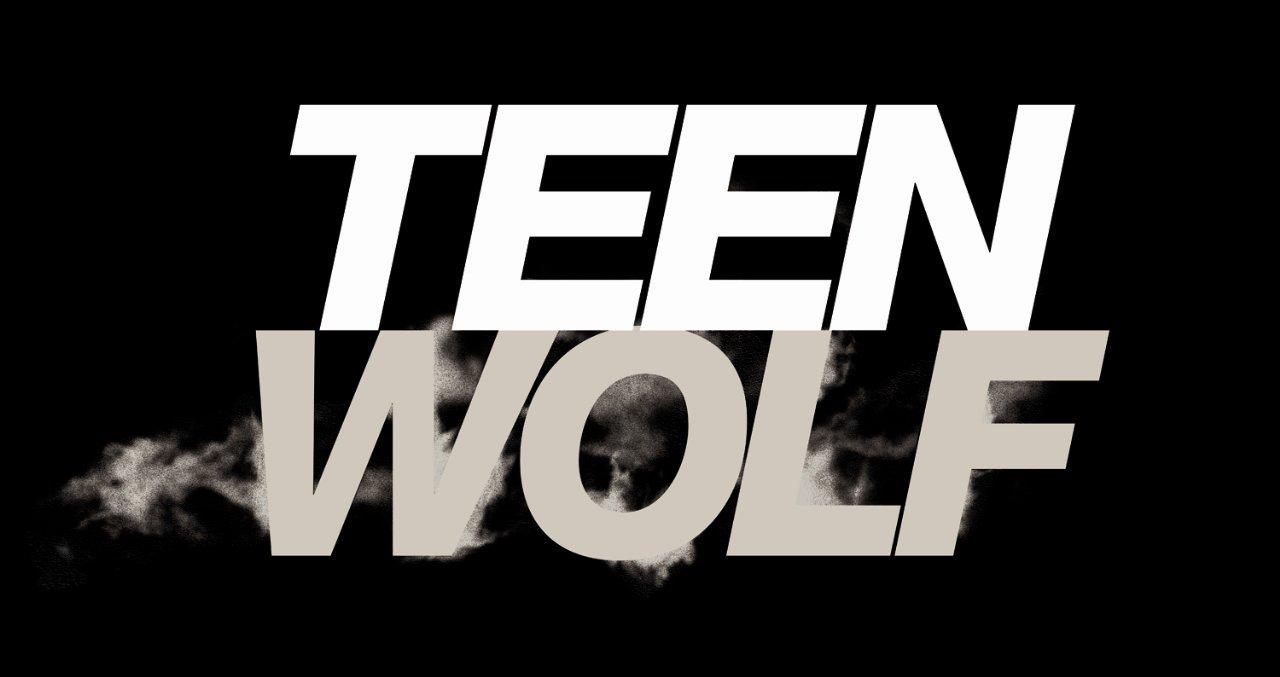 Teen Reviews 71