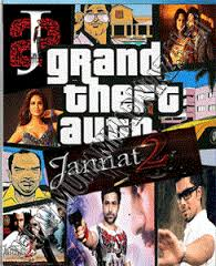 gta jannat 2 free download utorrent