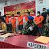 Oknum Anggota TNI AD Menjual Amunisi Terancam Dipecat