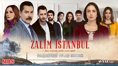 Turkish Serials With English Subtitles
