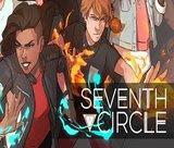 seventh-circle