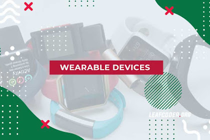 Trend Wearable Devices di Indonesia