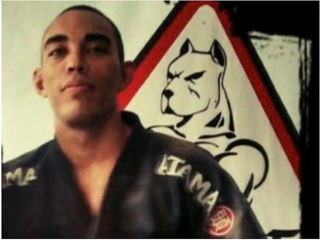 Alagoas: Soldado do Pelopes executado a tiros é sepultado com honras militares em Murici