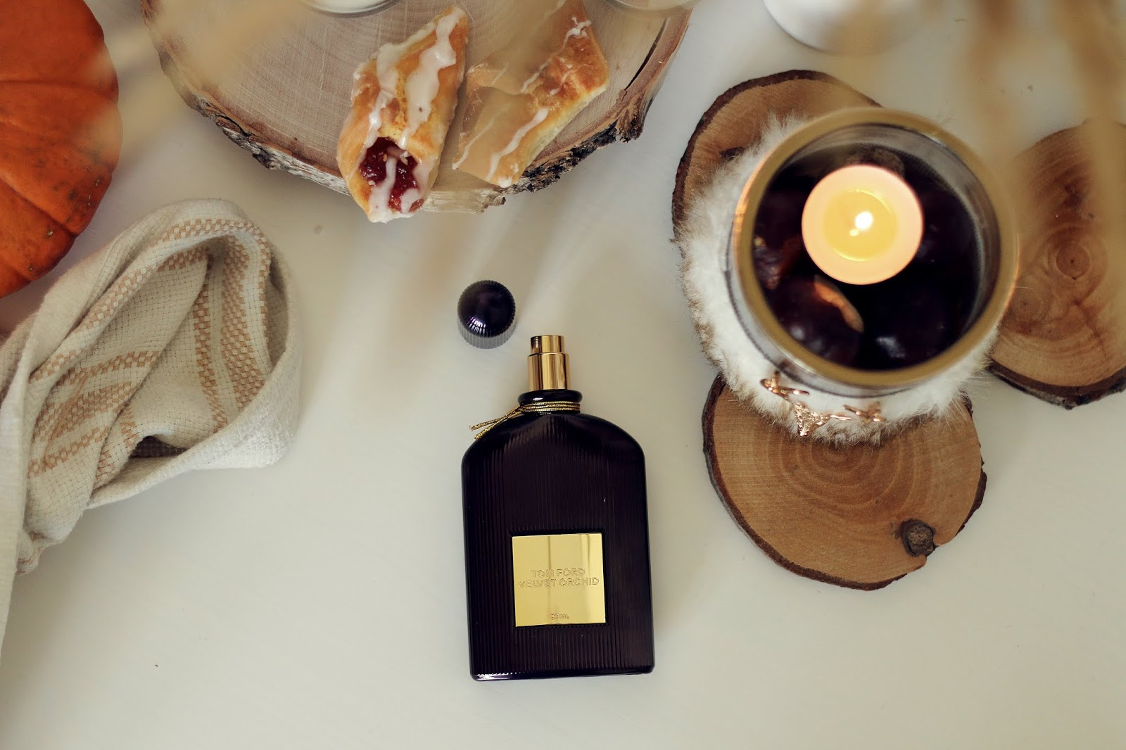 perfumy blog