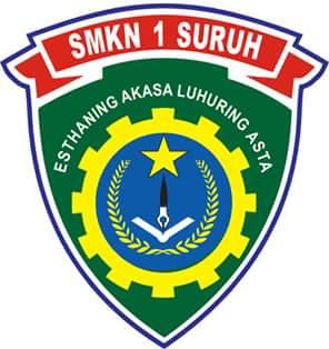Laporan Pkl Di Telkom Malang