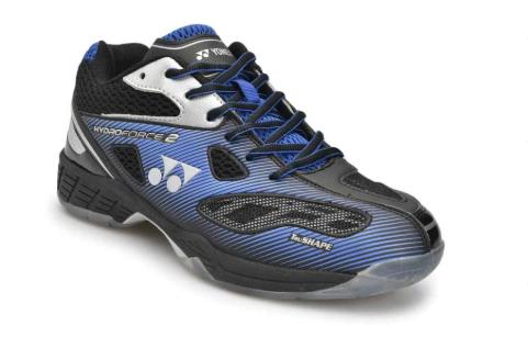 5 Rekomendasi Sepatu Yonex Terbaru untuk Meningkatkan Performa Bermain Badminton